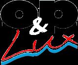 O&P Lux - Location, vente et fabrication de chapiteaux